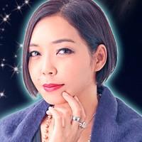 電話占いマヒナ|SHINーHA(シンハ)
